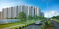 CRDA Approved Flats for Sale near Vijayawada
